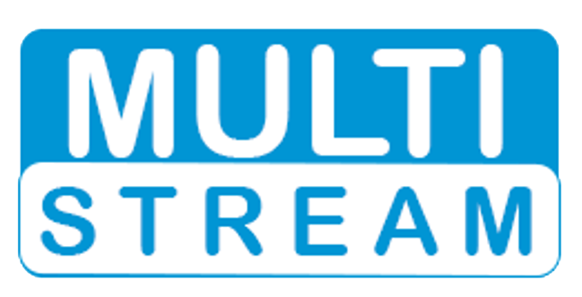 multistream2.png
