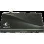 B6 Full HD